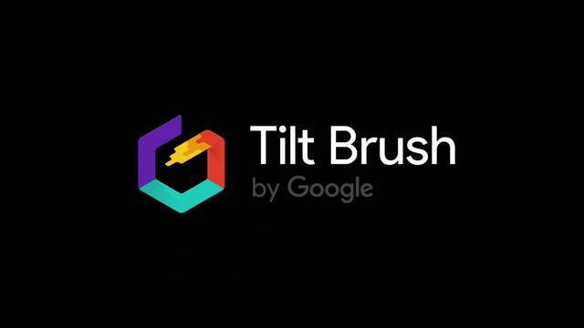 谷歌尝试使用VR画笔工具《Tilt Brush》帮助舞者展现艺术的魅力