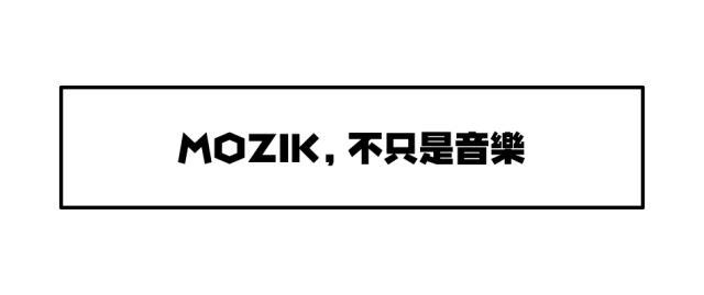 「中国常用的颁奖背景音乐」奥斯卡颁奖典礼音乐