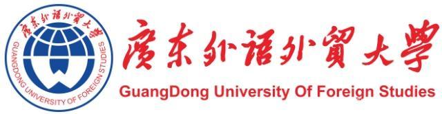 「广东考研学校难度排名」广东外语外贸大学考试中心