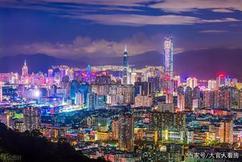 标题:房产税或将来临,深圳炒家慌了,但倒霉的为什么是惠州楼市?