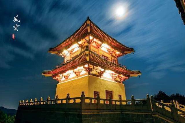 胡小林:  学佛的人如何过春节? - 妙如 - 妙如博客 心灵家园