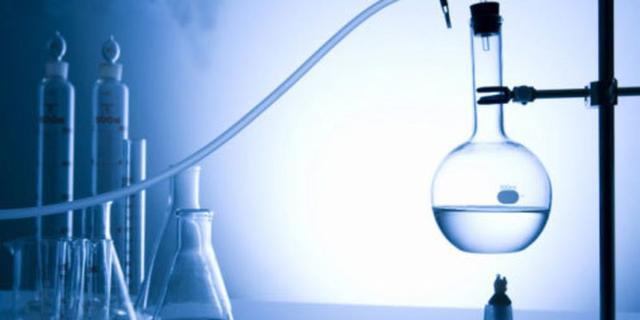 化学与应用化学   朝阳职业化妆品研发工程师做事谨慎细致,考虑问题