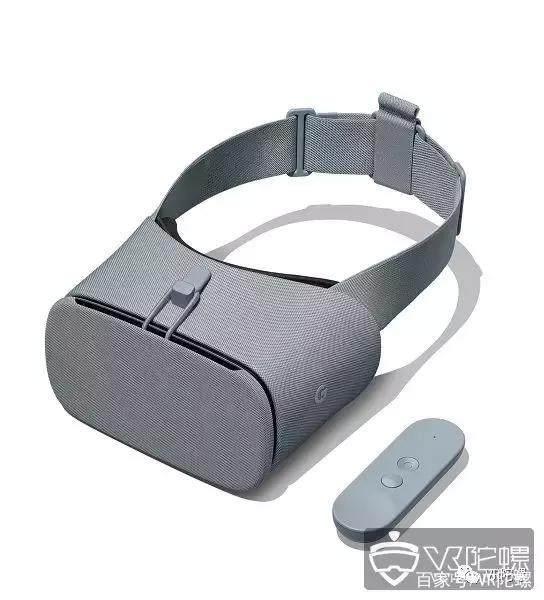 "HTC Vive Pro新版Link Box曝光;Oculus将公开""响应式屏幕""研究"