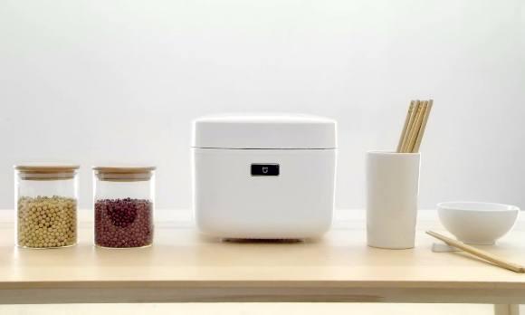 用一台电饭煲打响中国制造品质革命