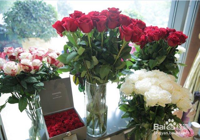 「上海网上订花送花」情人节网上订花