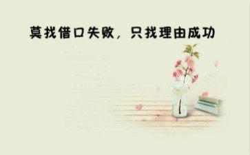 「万能五笔输入法手机版下载」搜狗万能五笔