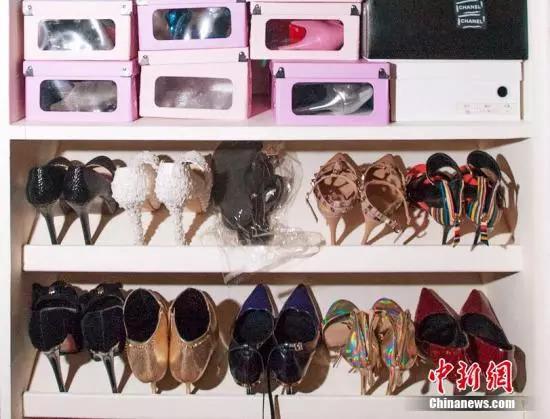 「奥康女士皮鞋价格」奥康女鞋